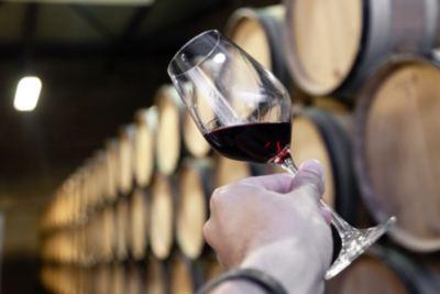 Deutscher Qaulitätswein im Weinshop Goldschmidt